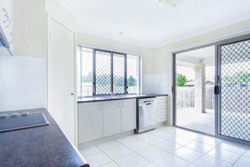 Sliding Door Security Door And Window Repairs Melbourne